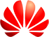 Huawei Drivers for download